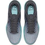 Nike Zoom Cage 3, Allcourt, Herren - 4